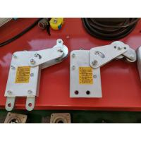 Buy cheap Construction Area LDF Safety Lock from wholesalers