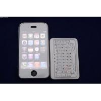 Wholesale Mini Handheld Bluetooth Wireless Keyboard from china suppliers