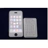 Buy cheap Mini Handheld Bluetooth Wireless Keyboard from wholesalers