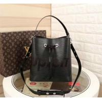 d599d7ec1777 Wholesale Replica Handbags from Replica Handbags Supplier ...