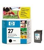 Wholesale hp original inkjet cartridges 51645A $7.66 from china suppliers