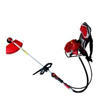 Wholesale grass cutter from china suppliers