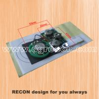 Wholesale sound book dgrecon buy cheap music chip for greeting card from wholesalers m4hsunfo