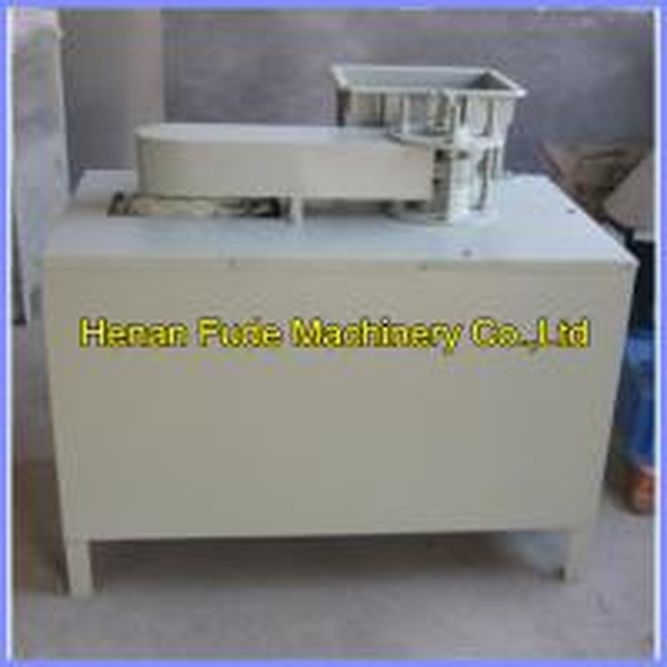 walnut sheller machine
