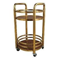 Wholesale Liquor Trolley (S-60) from china suppliers
