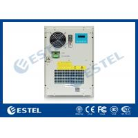 Wholesale Industrial Outdoor Cabinet Air Conditioner from china suppliers
