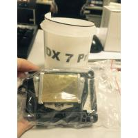 Wholesale A-Starjet 540 nozzles DX5.5 Epson Printer Head For Inkjet Roll to Roll Printers from china suppliers