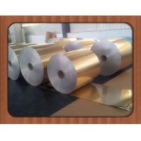 Wholesale High Performance Color Coated Aluminium Coil With 0.17-0.23mm Thickness from china suppliers
