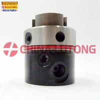 China Delphi Head Rotor 7180-977S replacement parts Lucas pump head rotor wholesale