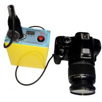 Wholesale Reliable Intrinsically Safe Digital Camera For Coal Mine / Underground from china suppliers
