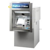 Wholesale Box Shape Wireless Atm Machine , Automated Cash Teller Machine For School from china suppliers