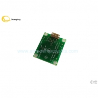 Wholesale ATM NCR S2 Presenter CAM Control Board S2 NCR 6627 6632 445-0729367 4450729367 from china suppliers