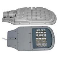 Wholesale LED Street light-30W from china suppliers