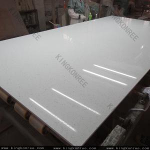 Quartz slab sizes quality quartz slab sizes for sale for Quartz slab size