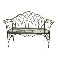 Images Various Garden Bench moreover 6000196769614 as well Patio Rocking Chair besides  on resin rattan furniture