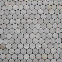 Wholesale Shell Mosaic from china suppliers