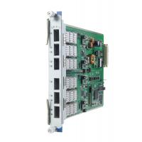 China 1U Management 2 Channels 10G OEO Repeater Optical Channel Protection Card wholesale