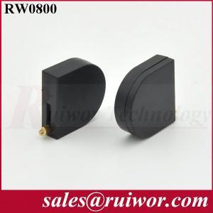 Recoiler Cable | RUIWOR
