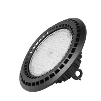 Wholesale Good quality led industrial light with UFO led high bay light and best price  Products Details from china suppliers