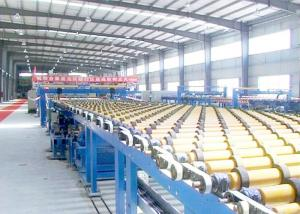 Wholesale 6mm Float Glass Production Line from china suppliers