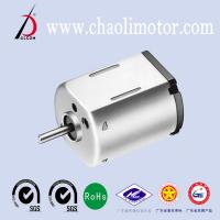 Magnet Electric Motor Quality Magnet Electric Motor For Sale