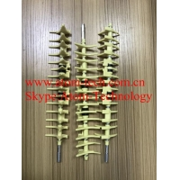 Wholesale 1750200435-88 ATM Machine Wincor Nixdorf C4060 cineo VS-MODUL-RECYCLING shaft in model 1750200435 from china suppliers