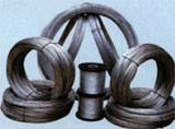 Wholesale Softness Black Annealed Binding Wire BWG8-BWG25 For  Construction from china suppliers