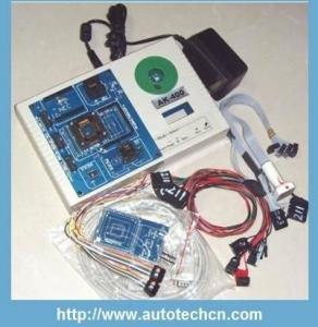 Wholesale AK400 Key Programmer AK400 Key Maker,AK400,BENZ AK400 from china suppliers