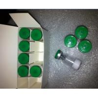 Wholesale igtropin, IGF-1 LR-3, OEM, IGF-1, hgh from china suppliers