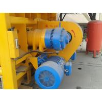 concrete mixer of famous brand from The famous brand mobile concrete mixer batching plant for buy yhzs 60 mobile concrete batching plant and find similar the best brand mobile concrete batching plant.