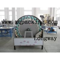 Wholesale recycle glass bottle washing machine from china suppliers