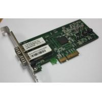 Broadcom bcm5751 lan adapter
