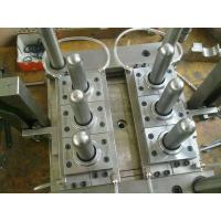 6 cavity cooking  oil PET preform  mould/ cooking oil preform mould