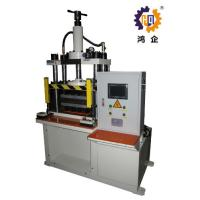 Wholesale High Performance Hydraulic Press Machine , 5T Precise Industrial Hydraulic Press from china suppliers