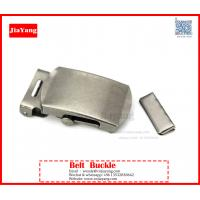 Wholesale Wholesale Antique Nickel Free Military Belt Buckle Manufacturers from china suppliers