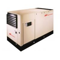 Wholesale High Efficient Ingersoll Rand Nitrogen System Air Compressor Energy Saving from china suppliers