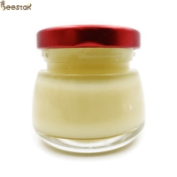 Wholesale 1.8% 2.0% 10-HDA Bee Products Honey Royal Jelly Natural Fresh Royal Jelly from china suppliers