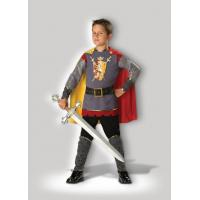 Loyal Knight 17006 Teen Boy Halloween Costumes Cosplay Suit  sc 1 st  Party Adult Costumes Halloween Adult Costumes and Adult Inflatable ... & Wholesale Teen Boy Halloween Costumes from Teen Boy Halloween ...