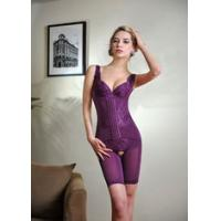 Wholesale Body Shaping Underwear Puerperal Thin Abdomen Drawing Shaper Beauty Care Shape Wear LT108 from china suppliers