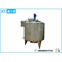 316l Stainless Steel 1 4 Spiral Spray Nozzle Desulfurization Washer