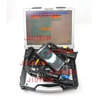 Buy cheap AUTO Diagnosis Scanner IVECO Heavy Duty Truck Code Reader Scan Tool from wholesalers