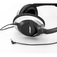 Wholesale Bose AE2 Headphones AE2 Mobile Headset from china suppliers