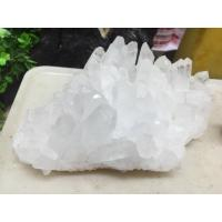 China fashion natural loose gemstones agate stone slices for jewelry
