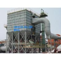 Wholesale Dust Collector (PPC96-8) from china suppliers