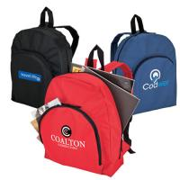 Wholesale Women Laptop Backpack Bags from china suppliers