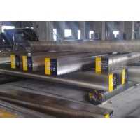 Wholesale Hot Rolled Annealed 1.2601 Cr12MoV Tool Steel Bar from china suppliers