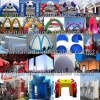 5m inflatable the statue of liberty of item 105622983