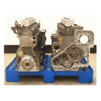 Wholesale Cummins 6C Diesel Engine Cylinder Block ,Long Block , Part 6CT 3934900 from china suppliers