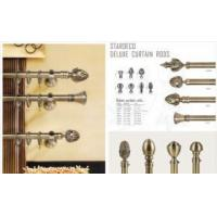 Wholesale Curtain Rod & Curtain Pole from china suppliers