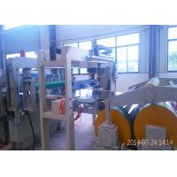 Wholesale Special Resistance Custom Made Machines Longitudial Seam Welding For Steel Belts from china suppliers